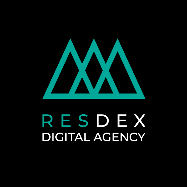 ResDex